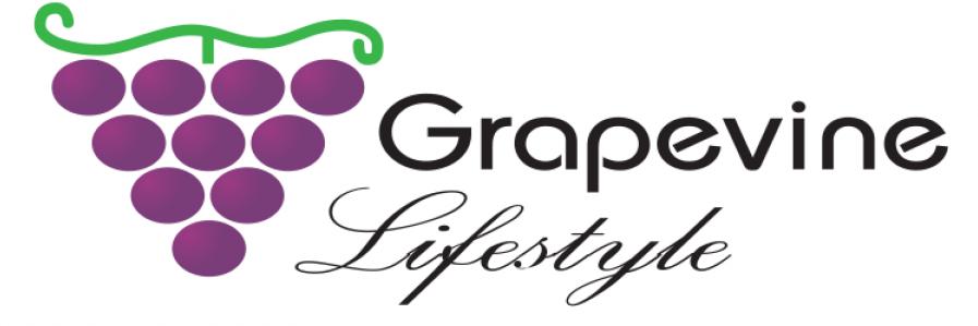 logo_lifestyle1_grapevine_properties