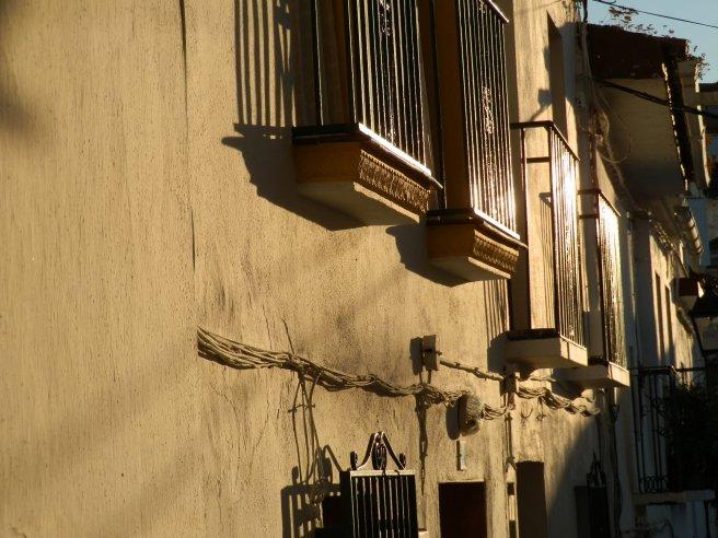 Guaro-Malaga