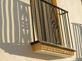 andalusian-balcony