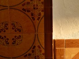 andalusian-tiling