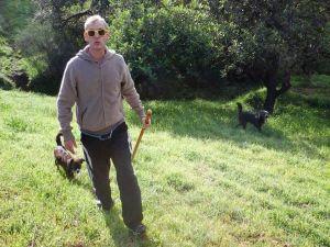 Shepherd-in-Malaga2