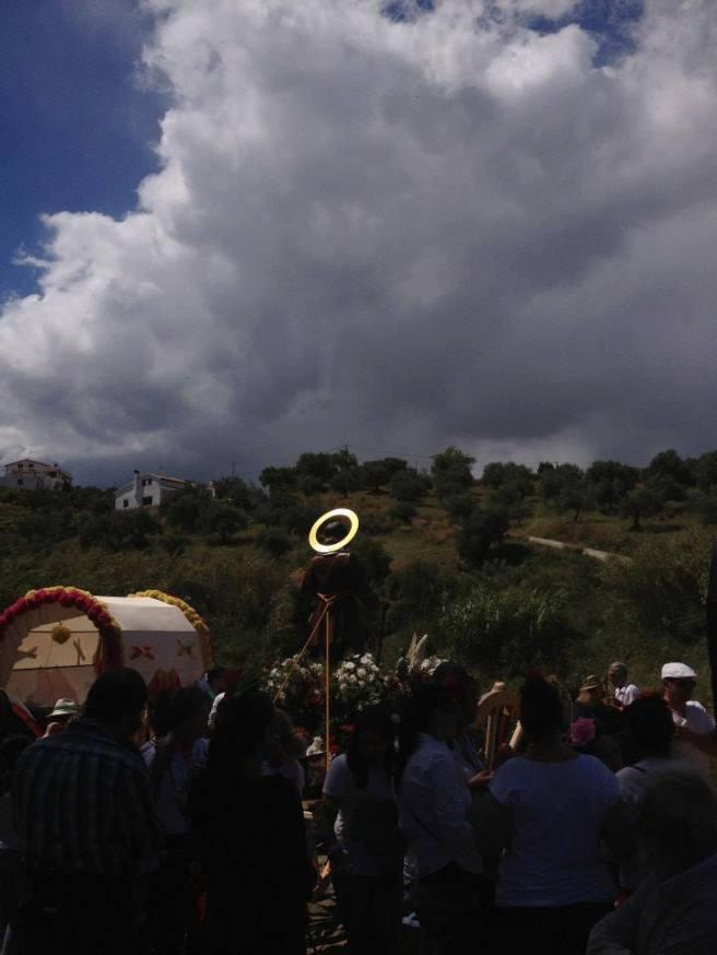 San-Isidro-Malaga