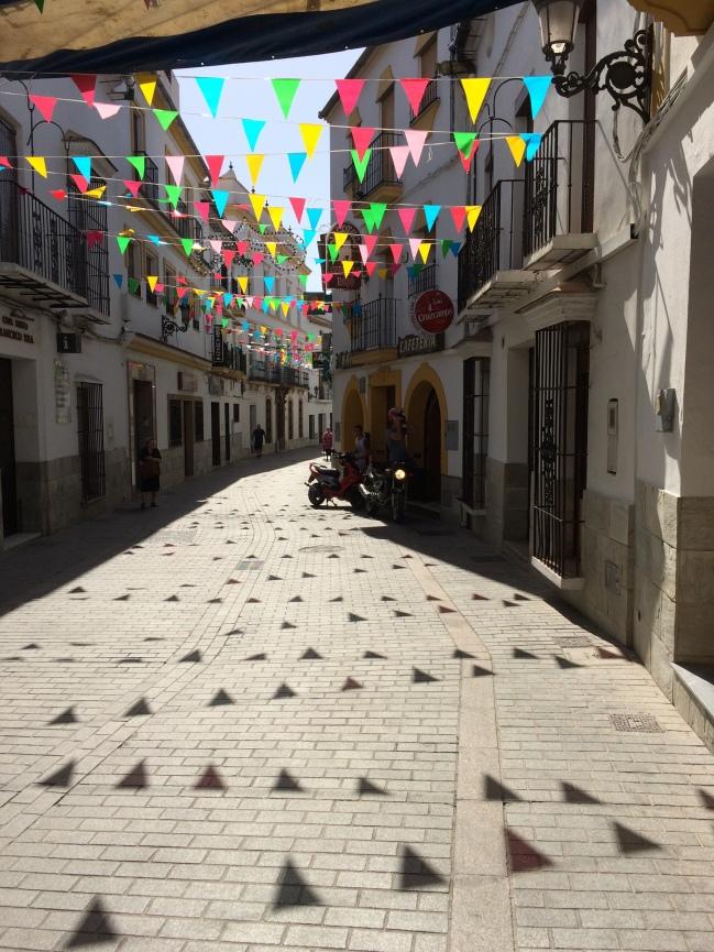 Photos Yunquera